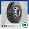 truck tyres for sale tyre brands tires 1200R24