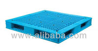 HDPE Food Grade Plastic Pallet