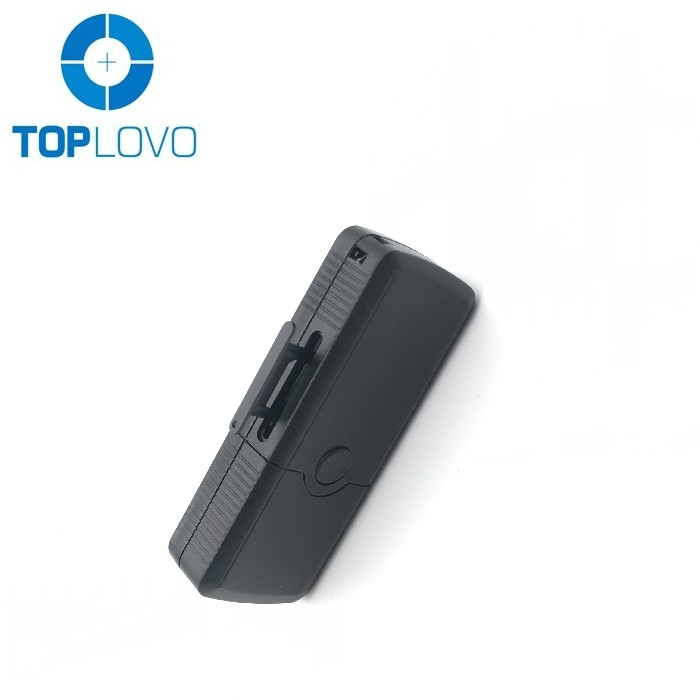Cheap Smallest Hand Held Spy function TL007 Tracking Unit