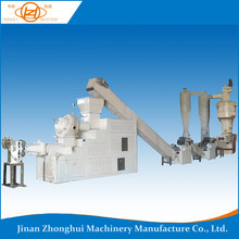 High quality simple operation soap bar making machines