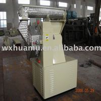 HKJ25 Organic Fertilizer Pellet Mill/pellet press