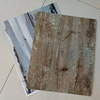 HPL Wood Grain Sheet