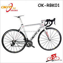 Chinese specialized s-works road bike bike racing bicycle price
