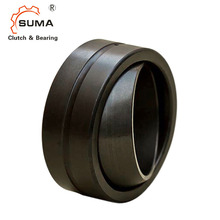 15*26*12 GE 15 ES GE15ES China GE Bearing Plain Radial Spherical Bearing