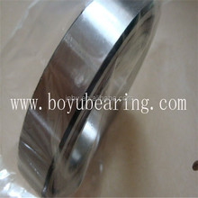 angular contact ball bearing ZKLN1242-2RS bearing gasoline engine for bicycle bearing