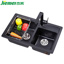 used apron front sinks, hand wash acrylic sand and resin sink with the best price