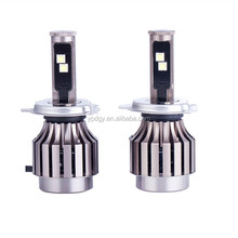 h4 led headlight 2015 h4 led bulb h4 led high low beam