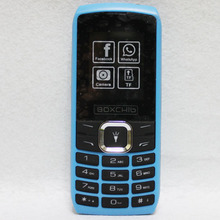 2015 Very small whatsapp mobile phone, cheap gsm unlocked cell phones, electronics sale in dubai