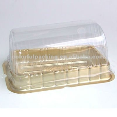 clear PET cupcake packaging boxes,clear PET cake boxes ,candy clear packaging gift boxes