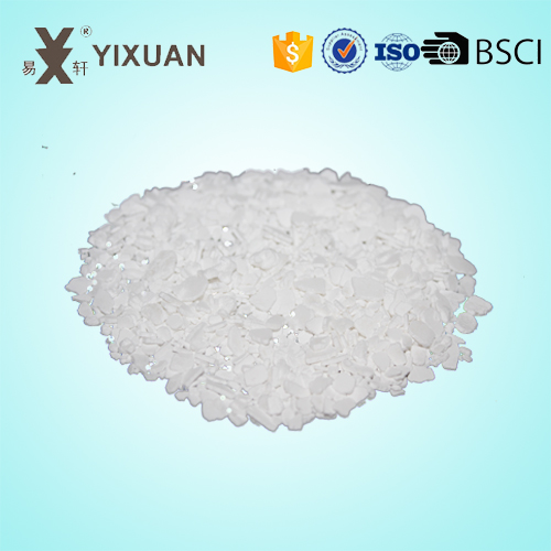 Best Prices natural calcium chloride bagged desiccant agent