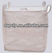 reliable shandong manufacturer high quality strong capacity big bags of sugar
