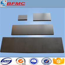 graphite plate electrode for industries