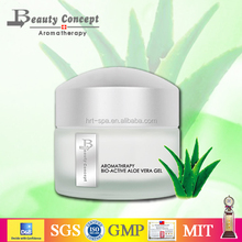 BEAUTY CONCEPT Aloe Vera Soothing Moisturizing Gel 50ml