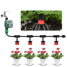 Hot sell garden control digital timer water for home and garden farm irrigation <strong>equipment</strong>