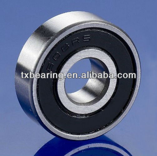608 <strong>rear</strong> <strong>axle</strong> small <strong>bearings</strong>