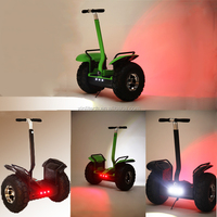2014 new model self balancing electric scooter, price electric chariot