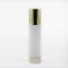 Packaging For Cosmetic Products Airless Pumps