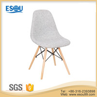 Cheap Plastic Chair Factory Prices Leisure Plastic Chair