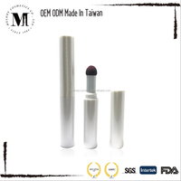 Private Label Multi-color Waterproof Silky Air cushion Lipstick, LipBalm, Lip care of Matte Waterproof Lipgloss