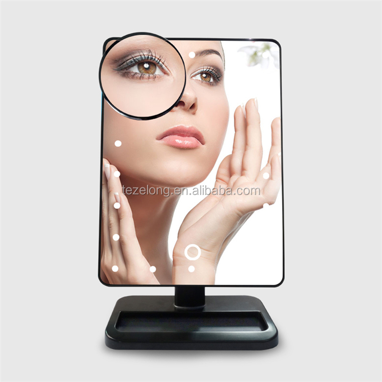 Make-up-Mirror-22-LEDs-Adjustable-Lighted-Touch-Screen-Portable-Magnifying-Vanity-Tabletop-Lamp-Cosmetic-Mirror.jpg
