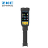 ZKC PDA1502 GPRS 3G 4G Portable Android Security Patrol Device with NFC,RFID,Camera