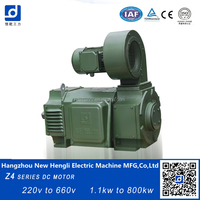 NHL better than shanghai 20kw hub motor watt