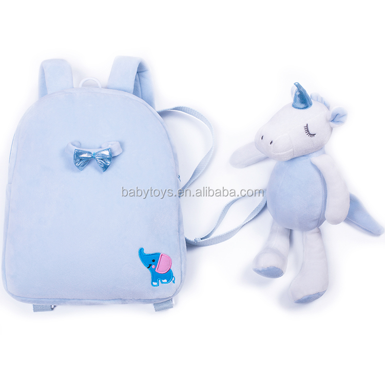 unicorn backpack (4).jpg