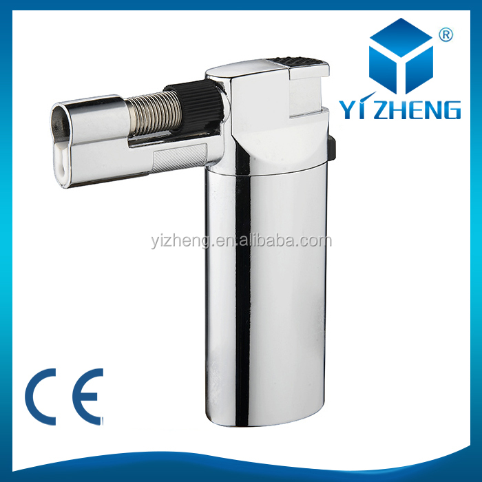 metal gas lighter YZ-683