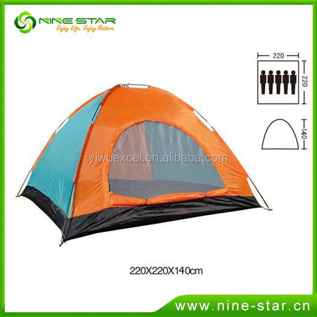 Professional Factory Cheap Wholesale OEM Design outdoor travel lightweight tent for sale