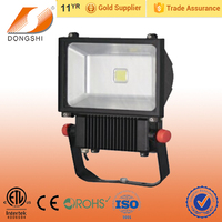30W LED low price led tunnel light outdoor flood lighting