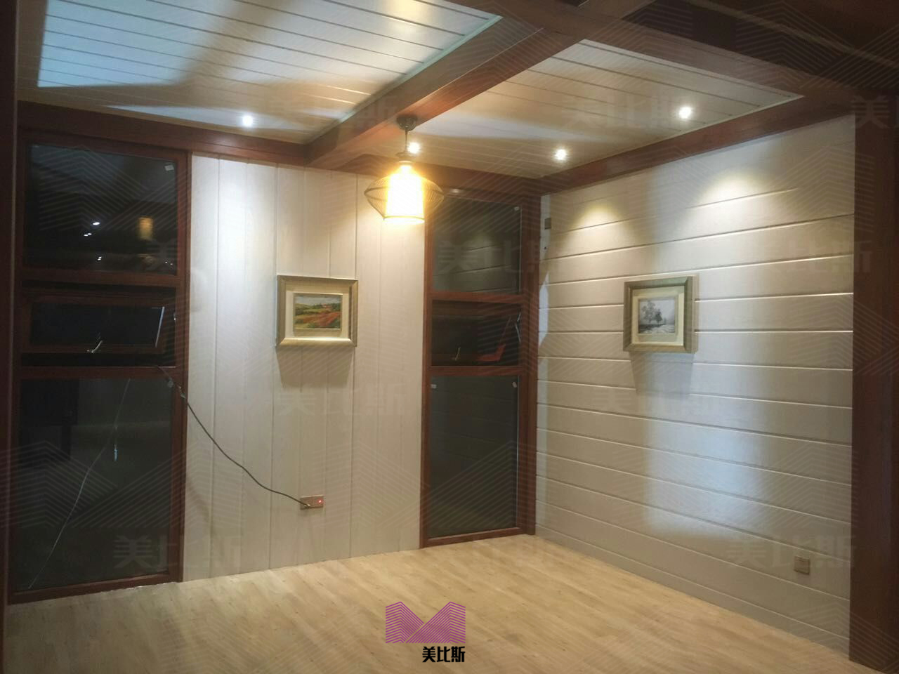 mobile tiny house container prefab wholesale for resort center hotel reception room