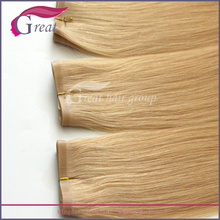 30 inch synthetic hair extensions