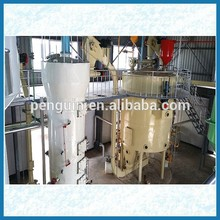 First class oil production niger seed oil making machine with CE
