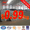 Kenya 2014 Hot Sales Wooden Electrical Poles,Electric Concrete Pole Making Machine,Concrete Electric Pole Factory In Kenya