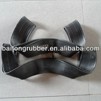 Automobiles Motorcycle Inner Tube