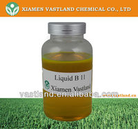 Bulk liquid fertilizers nano boron fertilizer 10