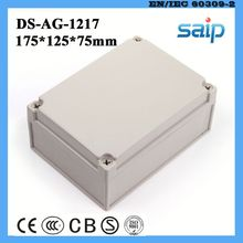 IP66 low voltage junction box electrical distribution box