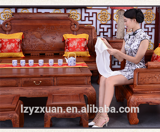China cheap design furniture living room cheap safa sets online with best quality and low price