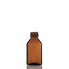 /product-detail/syrup-glass-bottle-60812644072.html