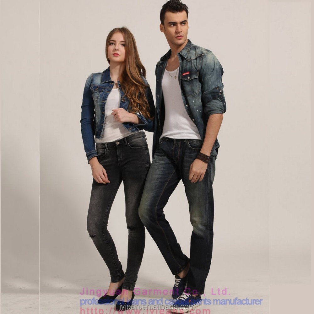 high class jeans 2013 new style fashion women jeans oreder
