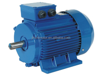 TYJX Series Permanent Magnet synchronous Motor IE4