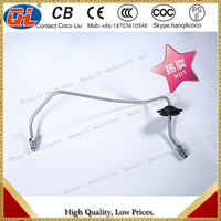 Car Accessories Automobile Motorcycle Special Steel