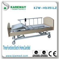 Electric Foldable Home Health Care Equipments