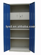 Modern Steel Cabinet for Commerical Furniture