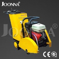 Chainsaw for concrete JN/NHQ-450A road cutter for sale