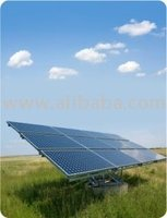 THIN FILM SOLAR PV PRODUCTS