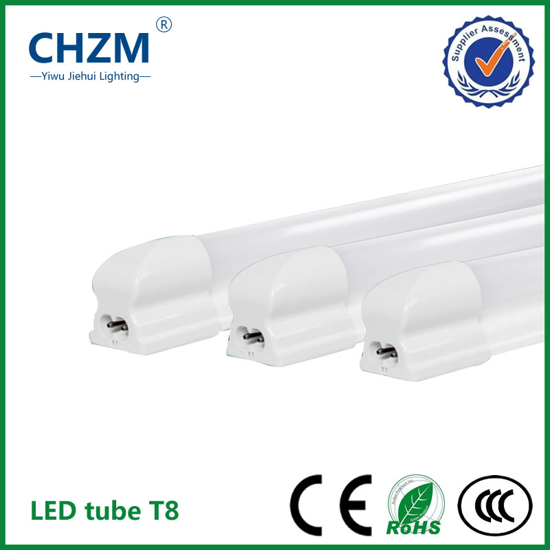 CE Rohs Integrated -Instant current 5630 85-265V 14W 900mm t8 led