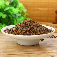 100% Natural High quality Cassia Seed Extract powder/5:1, 10:1, 20:1