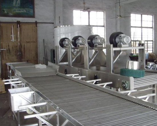 Orange concentrated juice production line original new low price high quality sales