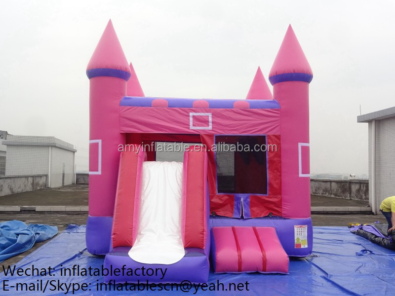 PK Indoor Kids Jumpers Bouncers Cheap Inflatable Bouncers For Kids Birthday Party Rental